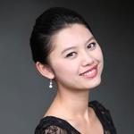 AngelaKong