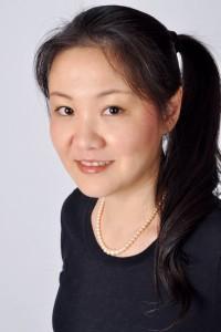 YINGNAN WANG piano instructor