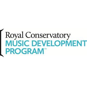 Royal-Conservatory-Music-Dev-Program-resized-600