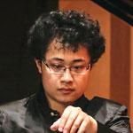 Yiming-Zhang