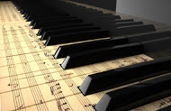 The benefits of taking piano or keyboard lessons