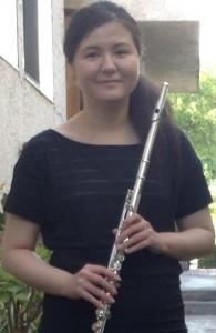 alexandra engen flute piccolo instructor